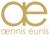 Aennis Eunis Outlet Logo